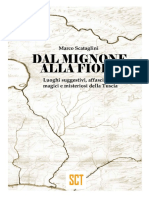 fce4df_DALMIGNONEALLAFIORAItalianEdition