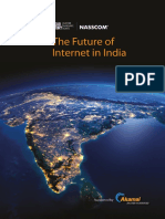 Future-of-Internet-in-India.pdf
