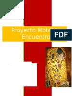 proyecto 2012 Motel Léncuentro.docx