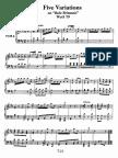 5 Variations, WoO 79.pdf