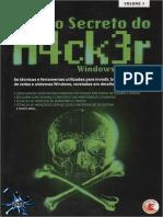 O Livro Secreto do Hacker.pdf
