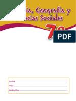 historia7-111011221444-phpapp02