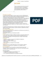 Curso Livre - Cabeleireiro - Senac São Paulo