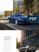 tesla-model-s.pdf