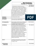 Homework options.docx