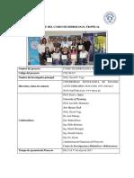 Informe_Curso_de_hidrologia_tropical.pdf