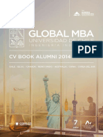 CVBOOK_globalMBA2014