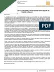 Importante accordo sui beni culturali tra Università di Urbino e Saint Esprit (Libano) - Il Mascalzone.it, 17 ottobre 2016