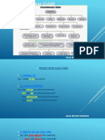 237451074-Grammar-for-Error-Identification-2014-PT3.pdf