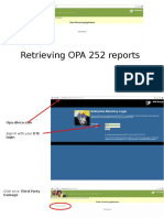 opa powerpoint