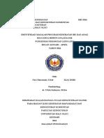 Analisis Program Kia-kb 'Novi Oktavianti' - Copy