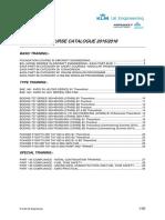 KLMUKE_CourseCatalog