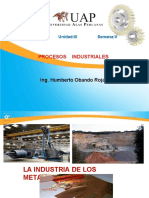 Procesos Industriales 05