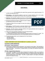 B737-Electrical_Systems_Summary.pdf