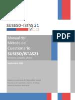 Anexo 1_Manual Del Metodo Del Cuestionario SUSESOISTAS21.Pdfv.2 (1)
