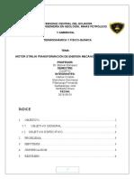 Motor Sterling Informe (1)