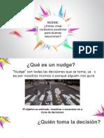 Nudge-3