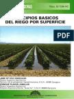 Principios básicos riego - Faci- Playan.pdf