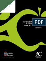 Programa Alimentacion.pdf