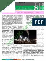 BOLETIN SALUD LABORAL Y PREVENCION USO NUMERO 6 2016.pdf