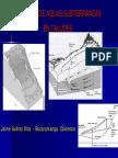 subdrenaje.pdf