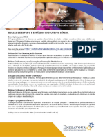 Endeavour Portuguese 2015.pdf