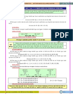 E2_MCD_02_resueltos.pdf