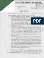 corporacinmineradeboliviacontratodeasociacinminasbolivaryporcocomibolillapasa-131212091752-phpapp01