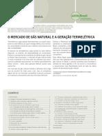 2016 WhitePaperAcendeBrasil 16 GasNatural Rev 1
