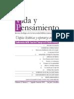 VP_21_2.pdf