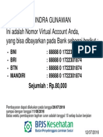 BPJS-VA0001722301874
