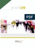 152888964-Mobiliario-Urbano.pdf