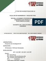 ProyInvestigIII_Envio060916