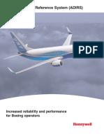 Adirs Boeing Atr 2pg