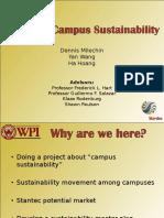 Campus-PPT.ppt