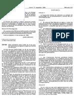RD 2042-1994.pdf