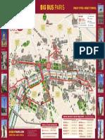 paris-bus-tour-map.pdf