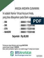 BPJS-VA0001722301885