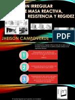 Arquitectura Moderna en Zonas Sísmicas Cap. 4.pdf
