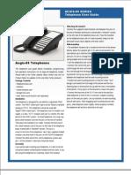 Aegis-09 User Guide2[1]