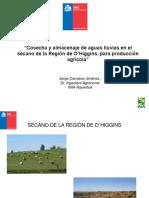 COSECHA-DE-AGUAS-LLUVIAS.pdf