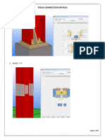 TEKLA CONNECTION.pdf