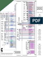 54472306-diagrama-electronico-isx-150810215344-lva1-app6892