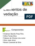 Elementosdemquinas 150228151102 Conversion Gate01