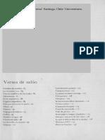 N. Parra - Versos de Salón