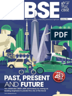CIBSE Journal 2016 10