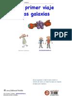 Mi Primer Viaje a Las Galaxias1