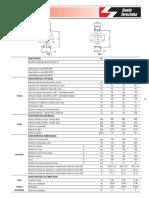 Isoladores Tipo Pedestal Porcelana Sta. Terezinha 69 kV.pdf