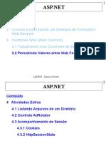 ASP NET Pratica Aula3
