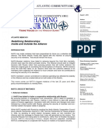 Memo51-NATO_Mistakes.pdf